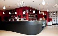 Kavárna Café 43