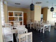 Restaurace Aura Sareza