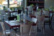 Restaurace Belvedér