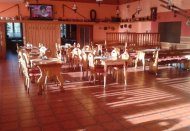 Restaurace Kenken