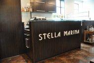 Restaurace Stella Marina