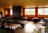 Restaurace Toni