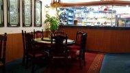 Vietnamská restaurace Hanoi