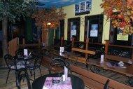Restaurace Broadway