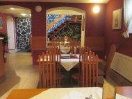 Restaurace Nikolas