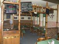 Restaurace Spolek