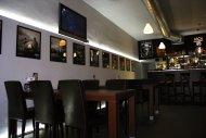 Jacks Burger Bar