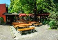 Restaurace U Helbicha