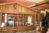 Restaurace Krčma