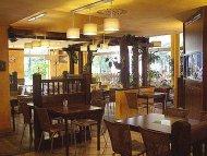 Restaurace Viktoria
