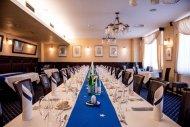 Restaurace Buena Vista