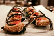 Gókaná Sushi bar