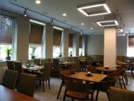 Restaurace Aura