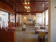 Restaurace Knossos
