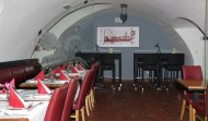 Restaurace Pod Muzeem