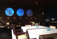 Restaurace Poseidon