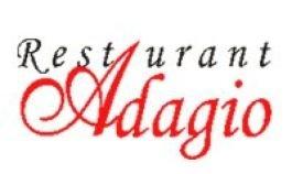 Restaurace Adagio